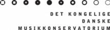 DKDM-logo-300x83